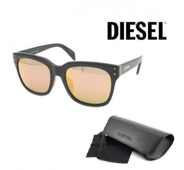 МЪЖКИ СЛЪНЧЕВИ ОЧИЛА Diesel