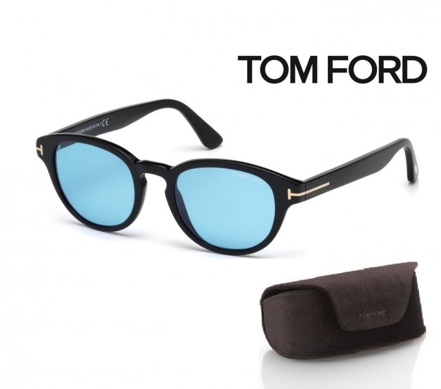 TOM FORD МЪЖКИ СЛЪНЧЕВИ ОЧИЛА