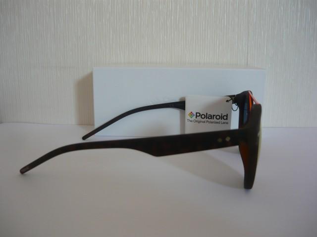 POLAROID PLD 6031/S N9P.49.OZ