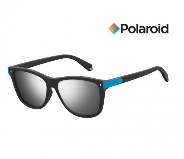 POLAROID PLD 6035/S 003.56.EX