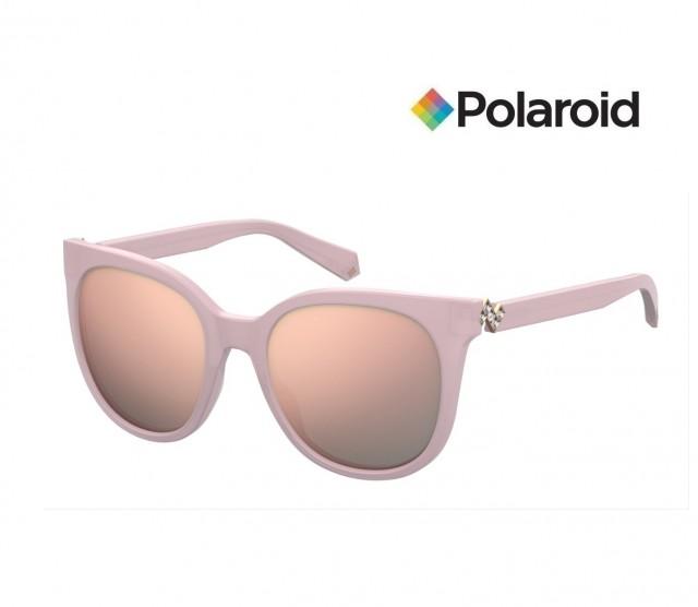 POLAROID PLD 4062/S/X 35J.52.0J