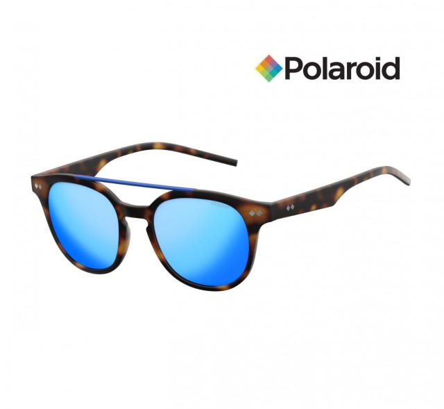POLAROID PLD 1023/S 202.51.JY
