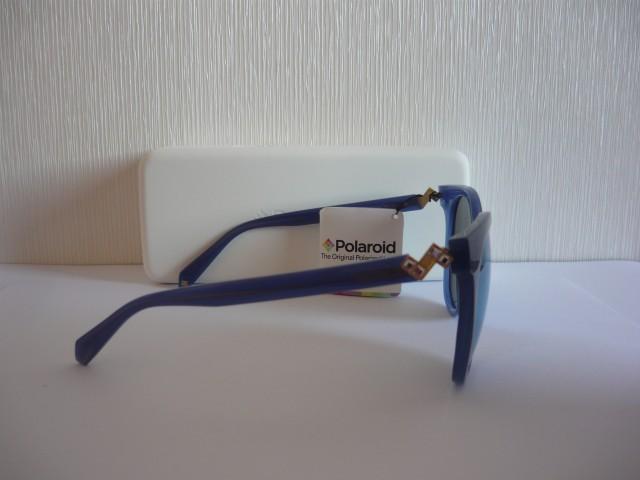 POLAROID PLD 4062/S/X PJP.52.MF