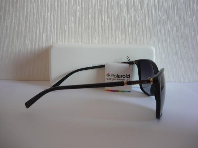 POLAROID PLD 4005/S D28.59.IX