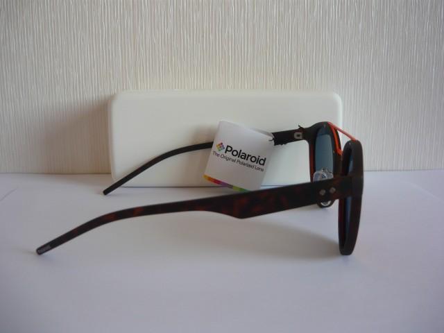 POLAROID PLD 6031/F/S N9P.52.OZ