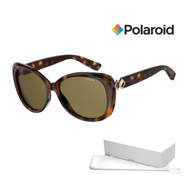 POLAROID PLD 4050/S 086.58.SP