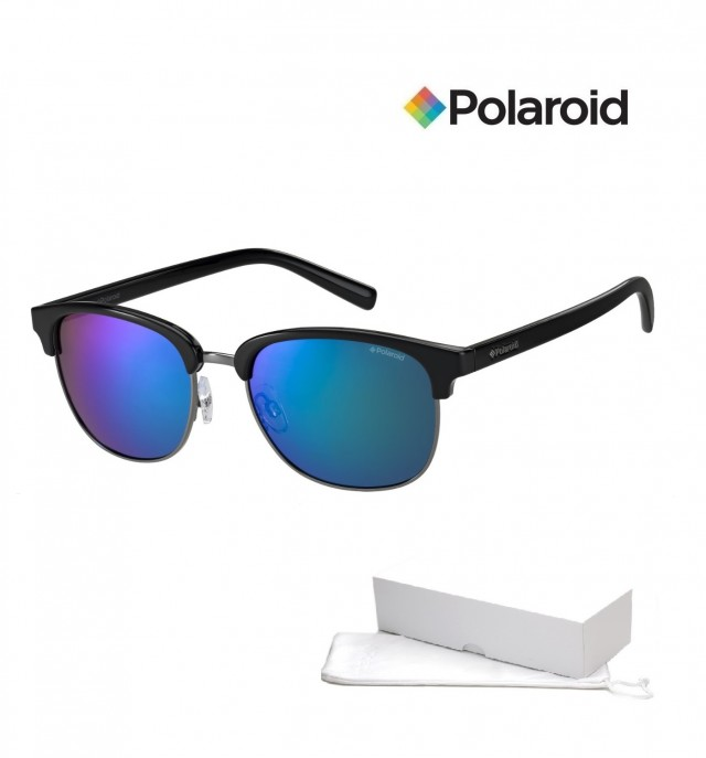 POLAROID PLD 1012/S CVL.54.K7