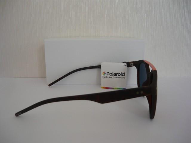 POLAROID PLD 1023/S 202.51.OZ