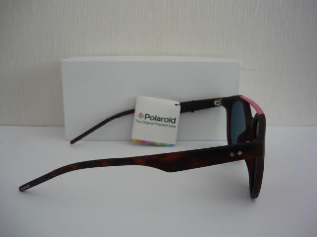 POLAROID PLD 1023/S 202.51.AI