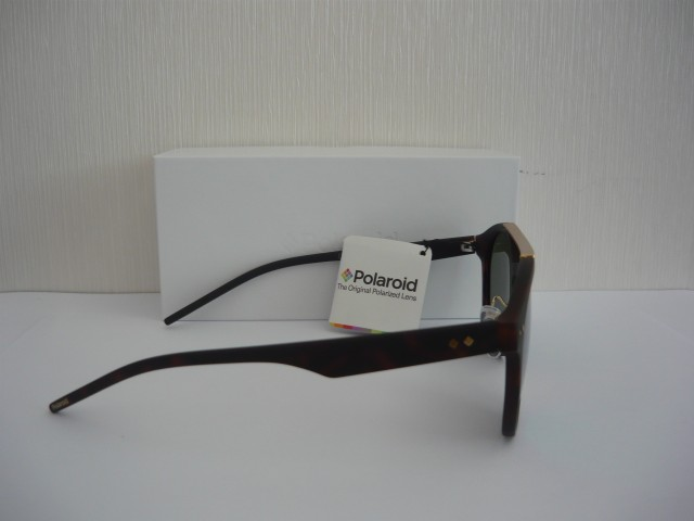 POLAROID PLD 6030/F/S N9P.52.5Z
