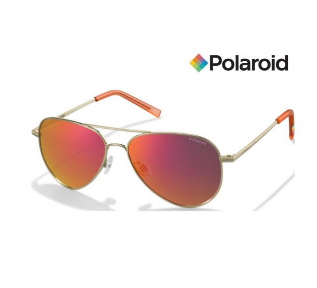 POLAROID PLD 6012/N J5G.62.OZ