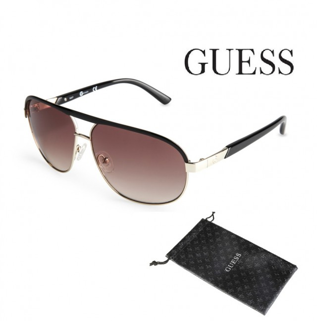 GUESS SUNGLASSES GG2097_32F