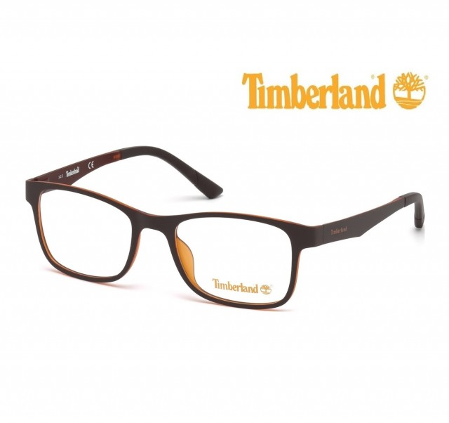 TIMBERLAND OPTICAL FRAMES TB1352-F 54050