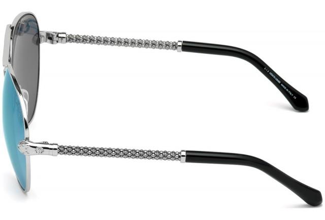 Roberto Cavalli Sunglasses  RC976S 61  16X