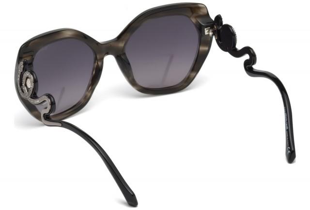 Roberto Cavalli Sunglasses  RC1047 57  05C
