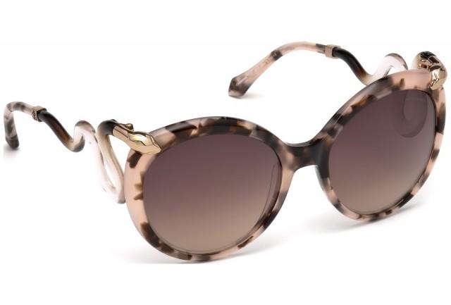 Roberto Cavalli Sunglasses  RC1037 58  55G