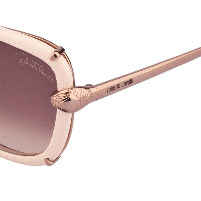 Roberto Cavalli Sunglasses  RC915S-A 56  34F
