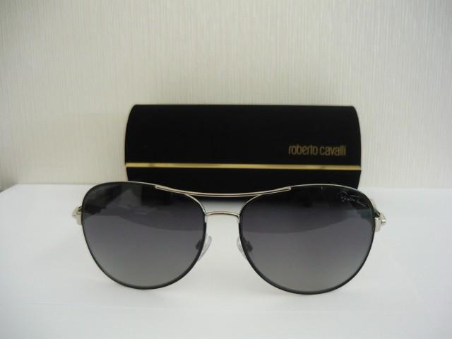 Roberto Cavalli Sunglasses  RC880S 63  16D