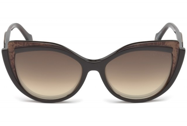 Roberto Cavalli Sunglasses  RC1052 58  50G