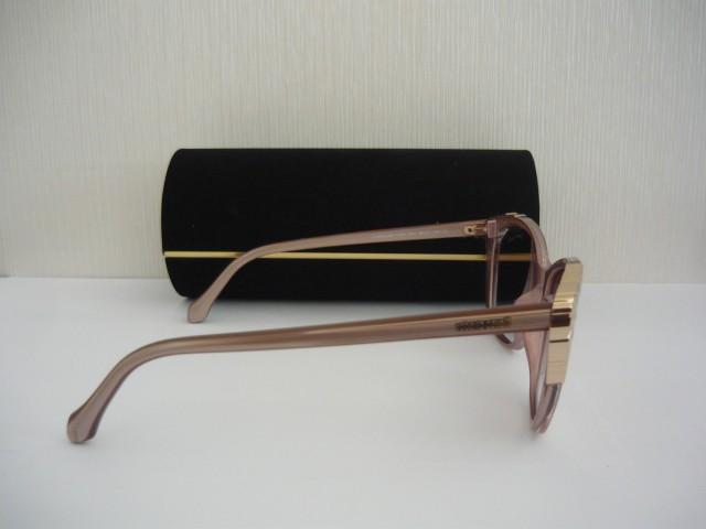 Roberto Cavalli Sunglasses  RC1034 56  74U