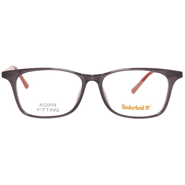 Timberland Optical Frame TB1314-F 001 55
