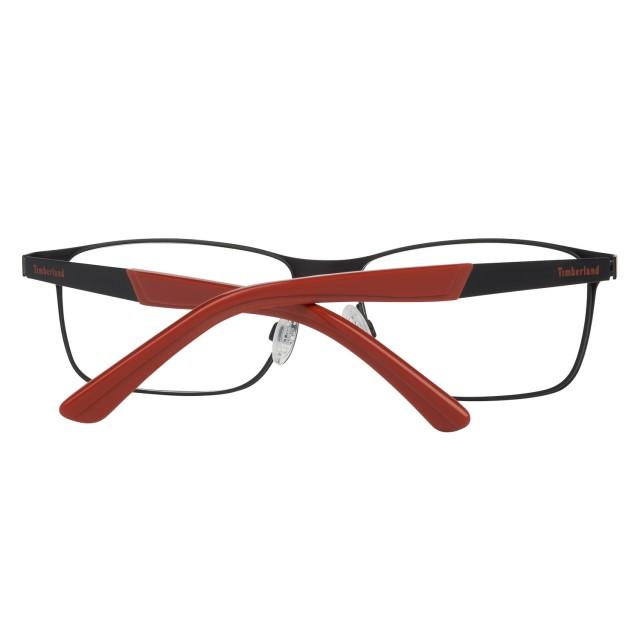 Timberland Optical Frame TB1359 002 55