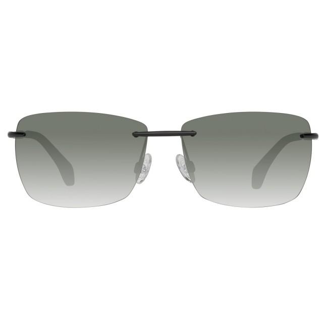 Timberland Sunglasses TB9009 02D 61