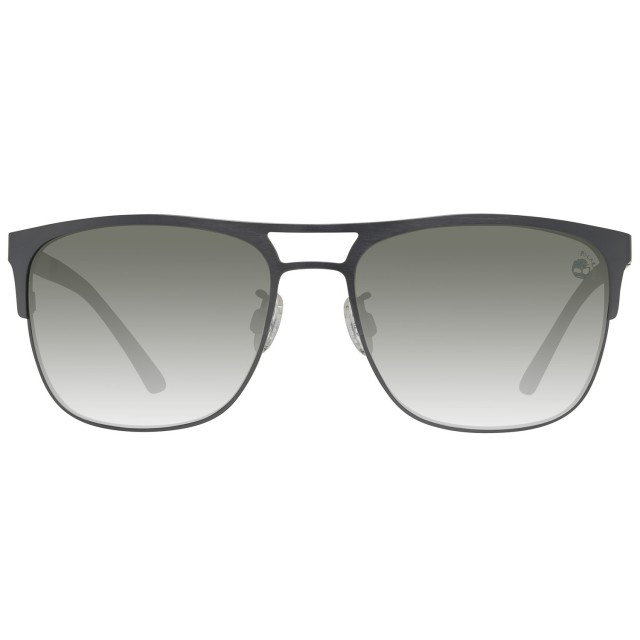 Timberland Sunglasses TB9094 09D 57