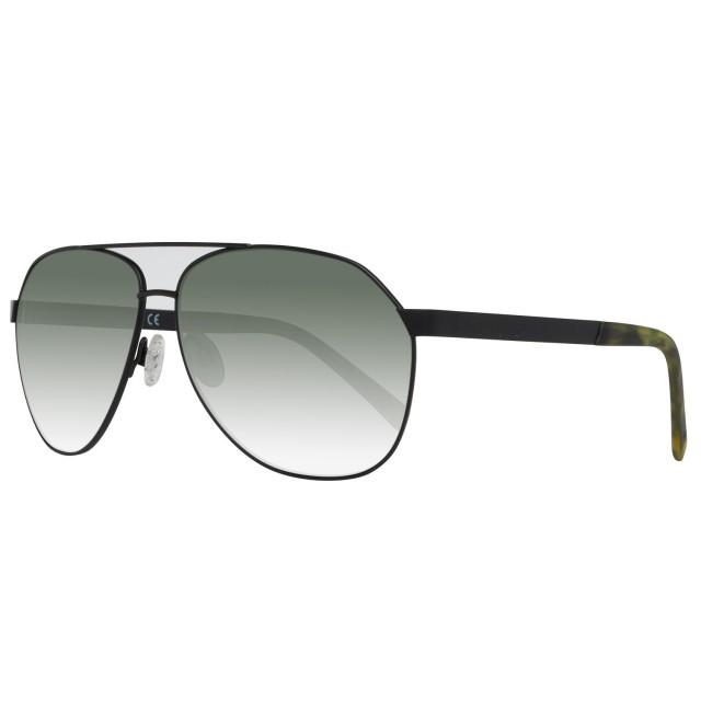 Timberland Sunglasses TB9111 02R 61