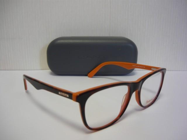 Timberland Optical Frame TB1370 056 53