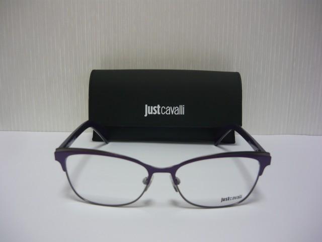 Just Cavalli Optical Frame JC0690 083 54