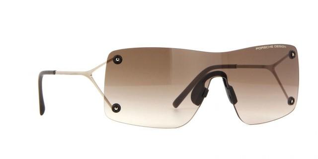 Porsche Design Sunglasses P8620 B 54