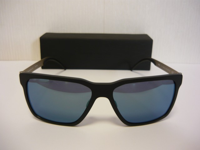 MERCEDES BENZ STYLE SUNGLASSES M3020-A