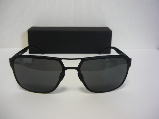 MERCEDES BENZ STYLE SUNGLASSES M5031-A