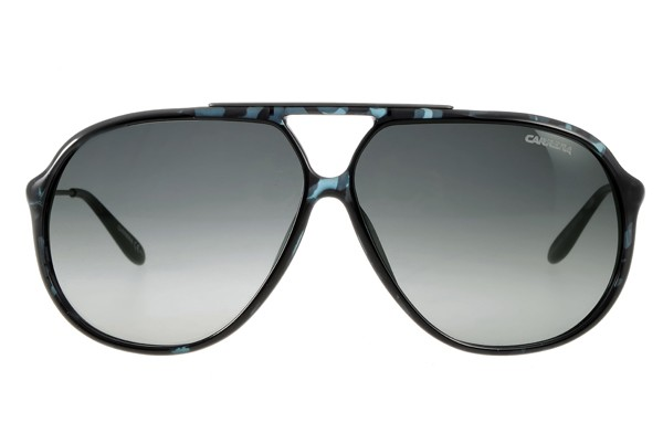 CARRERA SUNGLASSES 82/FS ORV