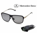 MERCEDES BENZ STYLE SUNGLASSES M7003-A Polarized