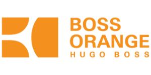 Boss orange рамки за очила boss слънчеви очила