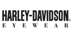 Harley davidson рамки за очила, harley davidson слънчеви очила