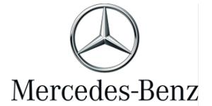 очила Mercedes-Benz Style