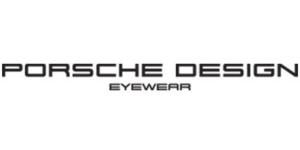 Porsche design - мъжки слънчеви очила!
