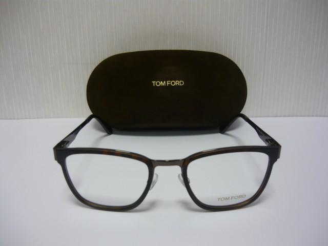 TOM FORD OPTICAL FRAMES FT5348 052