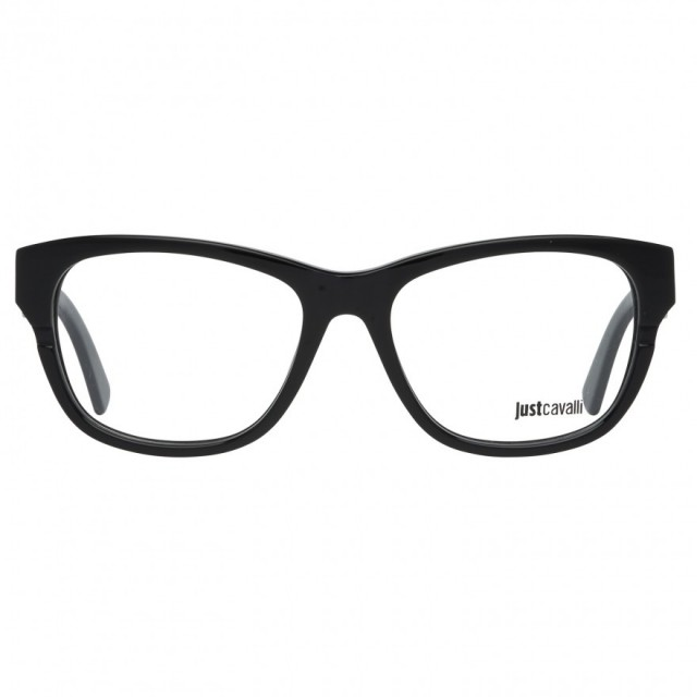 JUST CAVALLI OPTICAL FRAMES JC0776/V 001