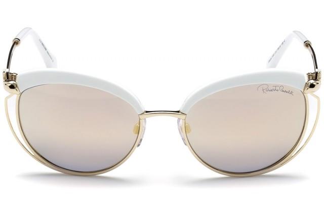 Roberto Cavalli Sunglasses RC1032 21C 56