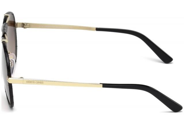 Roberto Cavalli Sunglasses RC1042 28G 59