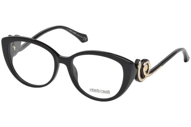 Roberto Cavalli Optical Frame RC5039 001 54