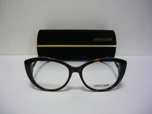 Roberto Cavalli Optical Frame RC5039 052 54