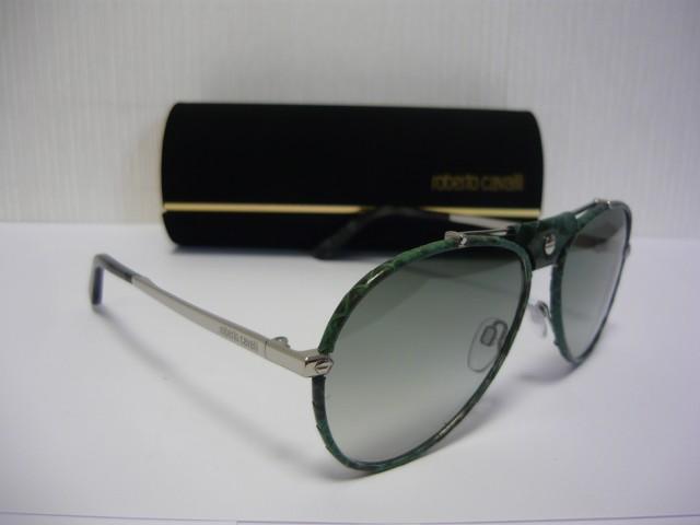 Roberto Cavalli Sunglasses RC1042 16P 59