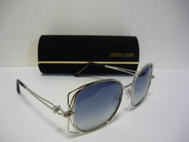Roberto Cavalli Sunglasses RC1031 16X 55