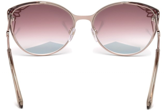Roberto Cavalli Sunglasses RC1033 34U 63