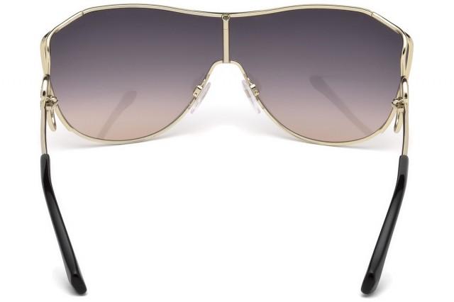 Roberto Cavalli Sunglasses RC1061 32B 00